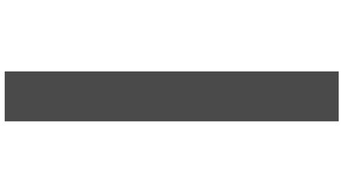 Giustacchini-logo brand fabriano
