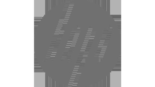 Giustacchini-logo brand hp