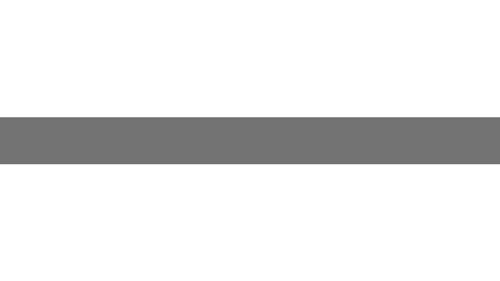 Giustacchini-logo brand pquadro